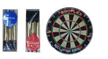 دارت مقداد آی تی Sun Flex Dart Model Eclip pro2